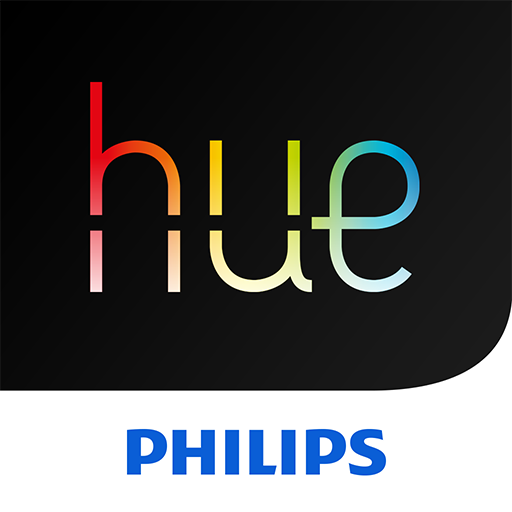 Philips Hue Costa Rica